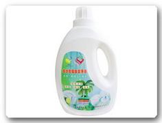 多功能環保潔淨液